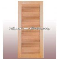 solid wood interior doors quality solid wood interior doors for sale