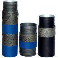 Buy cheap Geological Drilling product