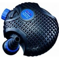 Buy cheap 001. FTS Products FTS Eco Pond Pump 10000 from wholesalers
