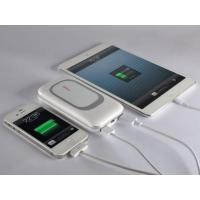 Buy cheap MFI Porducts Product Name:Power Pack for APPLE(MFI) from wholesalers