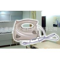 Buy cheap Egg Mixer Electric Egg Mixer from wholesalers