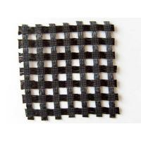 Buy cheap Warp Knitting Geogrid(6) from wholesalers