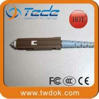 Buy cheap LAN Cable Product Category: product