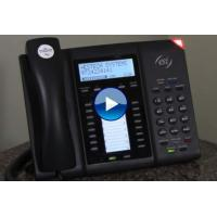 Buy cheap ESI Phone Systems from wholesalers