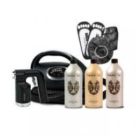 Buy cheap SPRAY TAN KITS FOR THE PROFESSIONAL Glam Kit from wholesalers