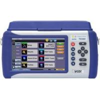 Buy cheap VeEX VePAL TX300e from wholesalers