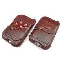 Buy cheap copy remote control from wholesalers