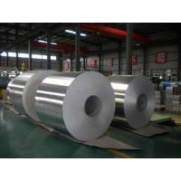 Buy cheap Aluminum alloy coils Aluminum Alloy coils from wholesalers