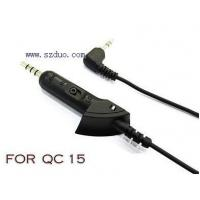 Buy cheap Brand New Original Audio Replacement Cable For Bose QC15 from wholesalers