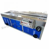 Buy cheap Small Vacuum calibration Table from wholesalers