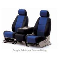 Buy cheap Neoprene Seat Covers Neoprene Seat Covers from wholesalers