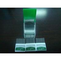 Buy cheap Large Image :OEM Accessories for Embroidery Commercial Sewing Machine Needles TOYO from wholesalers