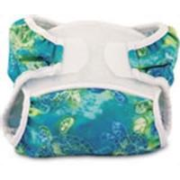 Buy cheap Swim Diapers Bummis Swimmi from wholesalers