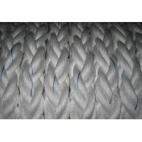 Buy cheap Polypropylene Rope product