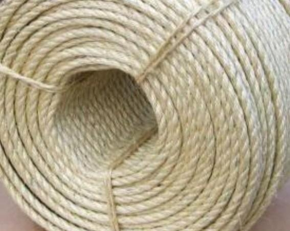 Popular Images Of Worl Sisal Rope 0 Sisal Rope 16786824
