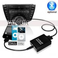 Buy cheap Featured Products ... YT-M05 YATOUR iPod Car Adapter Bluetooth Module OPTIONAL from wholesalers