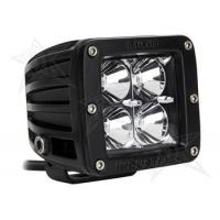 Buy cheap SURFACE MOUNT Dually LED Light - Flood from wholesalers