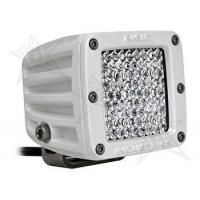 Buy cheap MARINE SURFACE MOUNT Marine Dually LED Light - Diffused from wholesalers