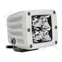Buy cheap MARINE SURFACE MOUNT Marine Dually LED Light - Spot from wholesalers