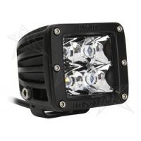 Buy cheap SURFACE MOUNT Dually LED Light - Spot from wholesalers