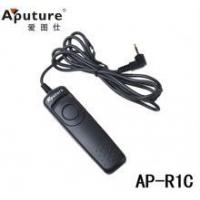 Buy cheap Camera Accessories Aputure Shutter Release from wholesalers