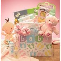 Buy cheap Baby Gift Baskets > from wholesalers
