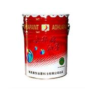 Products name: BE220 gravure plastic composite transparent printing ink