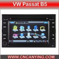 Buy cheap Car DVD For VW Passat B5(CY-8916) from wholesalers