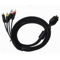 Buy cheap Game Accessories PS3 S-AV Cable(JTP3-C03) from wholesalers