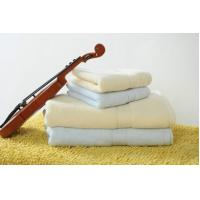 Buy cheap Bath Towel Product Name:long staple cotton bath towel sets from wholesalers
