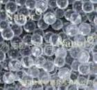 Buy cheap Hollow Glass Microsphere-SMC+FRP filler from wholesalers