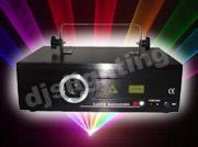 Buy cheap Lasers MX-PRIME RGB Laser 700 from wholesalers
