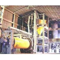 Buy cheap Cement Manufacturing Plant product