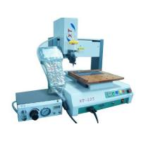 Desktop automated dispensing robot XT-225