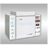 Buy cheap Oil GC Analyzer in gas analysis from wholesalers