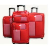 Buy cheap Luggages Fashion Suitcase, Fashion Duffel Bag, Fashion Trolley Cases (AH-0720) from wholesalers