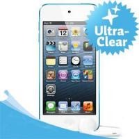 Buy cheap Clear screen protectors Apple IPOD touch5 ultra clear screen protection film from wholesalers