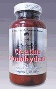 Buy cheap Sports Nutrition Creatine Monohydrate by Vita Plus from wholesalers