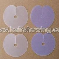 Buy cheap Hair Extension Tools protecting sheet from wholesalers