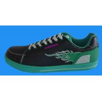 Hiking shoes skate board shoes