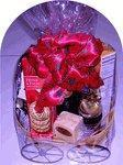 Buy cheap Secretary's Day Gift Baskets Boston MA from wholesalers