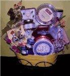 Buy cheap Gift Baskets Catetories from wholesalers