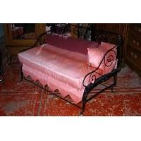 Buy cheap Sofas/Day Time Bed from wholesalers