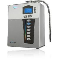 Buy cheap Alkaline Water Ionizer Alkaline Water Ionizer from wholesalers