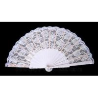 Buy cheap Lace fan series product