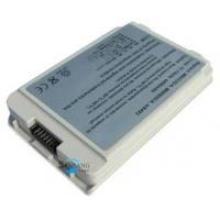 Buy cheap Apple M8433G Laptop Battery from wholesalers