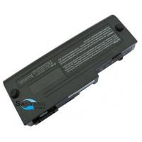 Buy cheap Toshiba PA3689U Battery(4 Cell 8 Cell) from wholesalers