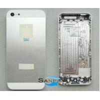 Buy cheap iPhone 5 Back Cover with Middle Frame Bezel from wholesalers
