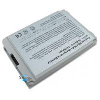 Buy cheap Apple M8416 Laptop Battery from wholesalers