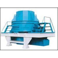 Buy cheap Vertical Shaft Impact Crusher from wholesalers
